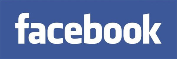 Facebook Tivissa Turisme